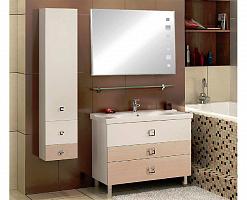 Мебель для ванной братск куплю смесители недорого